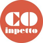 logo-co-inpetto.jpg