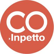 logo-co-inpetto